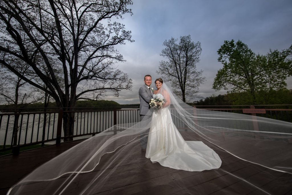 Bella Collina Mansion Wedding | Raleigh wedding photographer