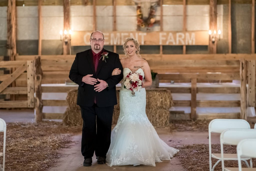 barn-wedding-ceremony-wedding-photographer.jpg