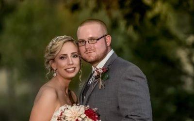 Clement Farm Wedding   Raleigh, NC Wedding Photographer