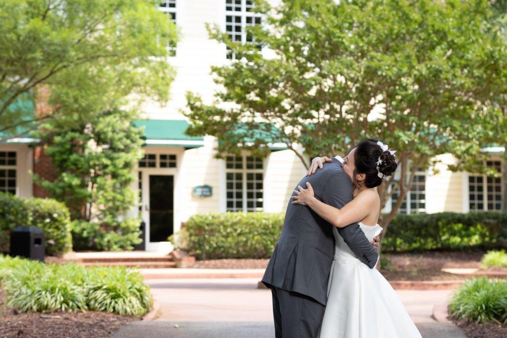 karenAndEdward - 5D4_0028_300.jpg | Raleigh wedding photographer