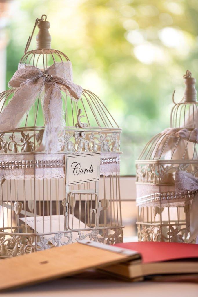 Brier Creek Country Club Wedding | Raleigh wedding photographer