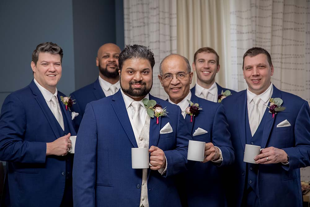 raleigh-wedding-photographer-getting-ready-Market-Hall-11.jpg