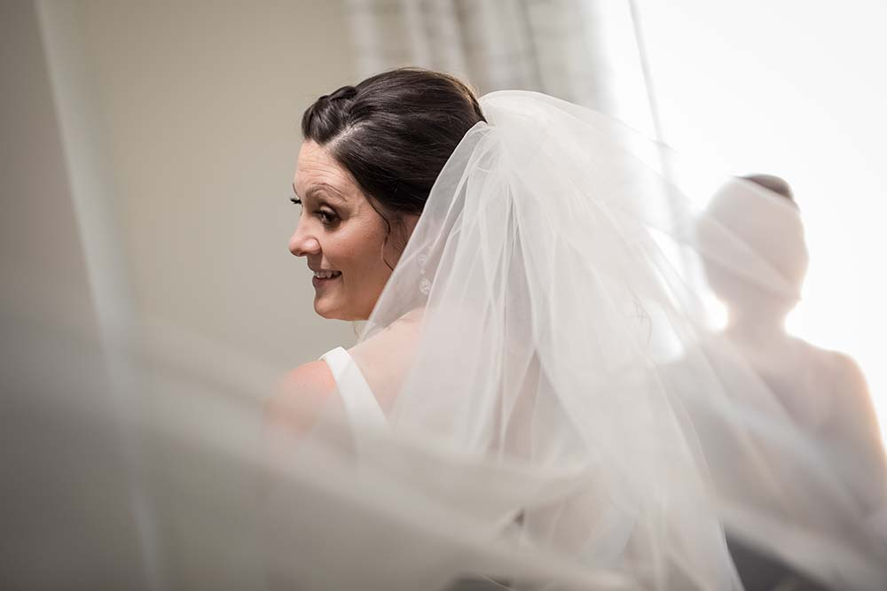 raleigh-wedding-photographer-getting-ready-Market-Hall-14.jpg