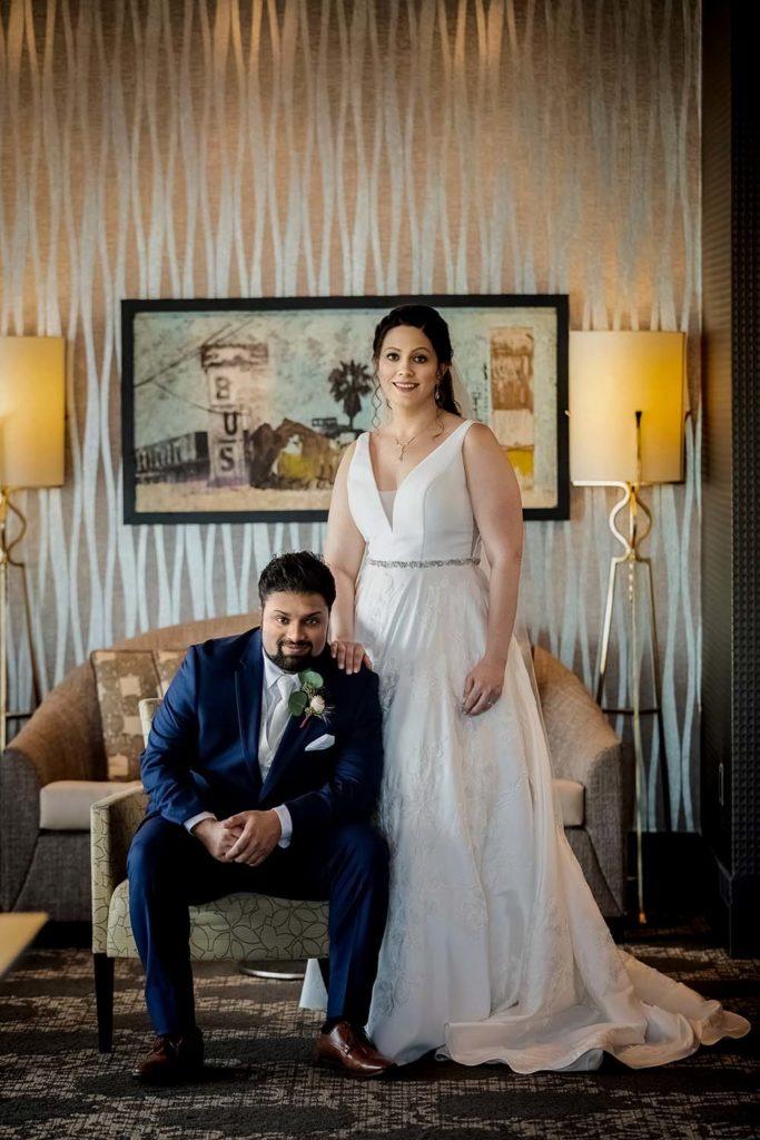 raleigh-wedding-photographer-getting-ready-Market-Hall-19.jpg