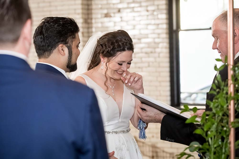 raleigh-wedding-photographer-getting-ready-Market-Hall-27.jpg
