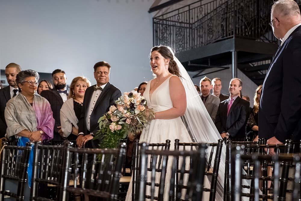 raleigh-wedding-photographer-getting-ready-Market-Hall-3.jpg