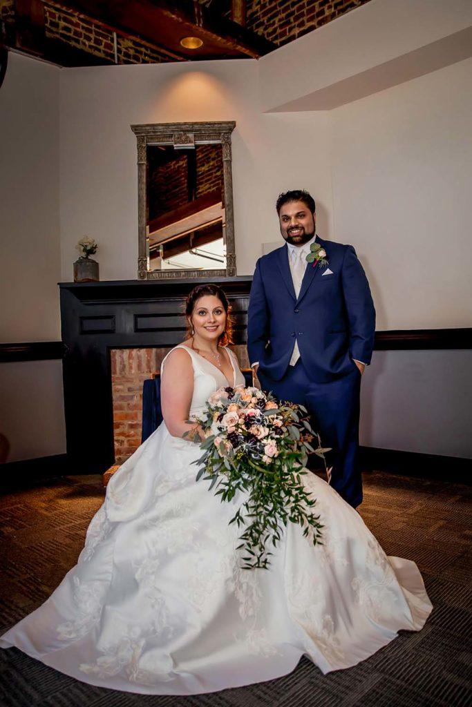 raleigh-wedding-photographer-getting-ready-Market-Hall-32.jpg