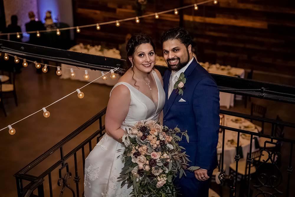 raleigh-wedding-photographer-getting-ready-Market-Hall-33.jpg