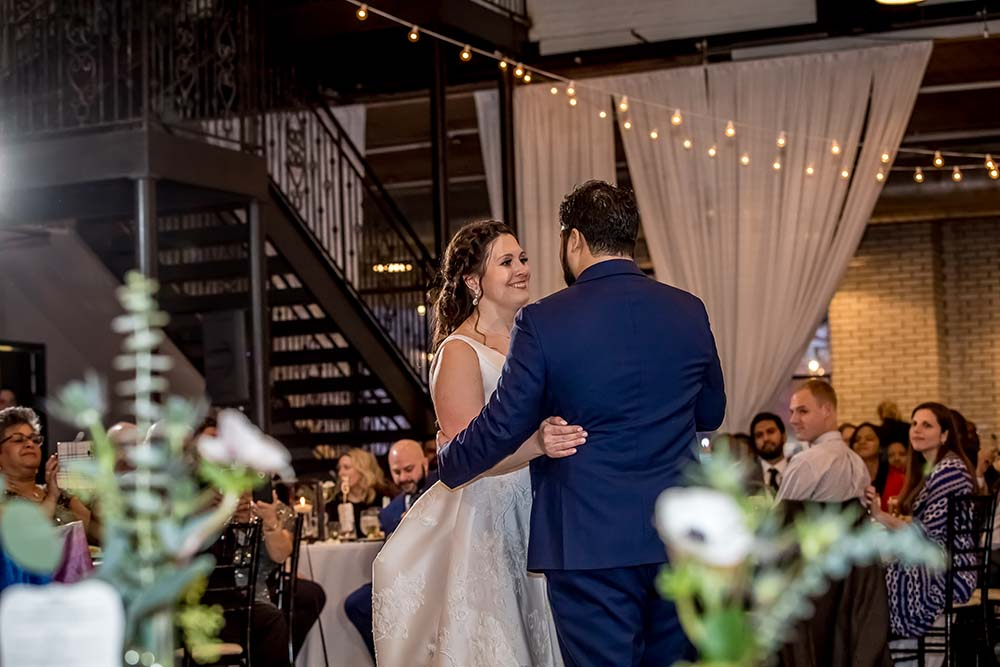 raleigh-wedding-photographer-getting-ready-Market-Hall-34.jpg