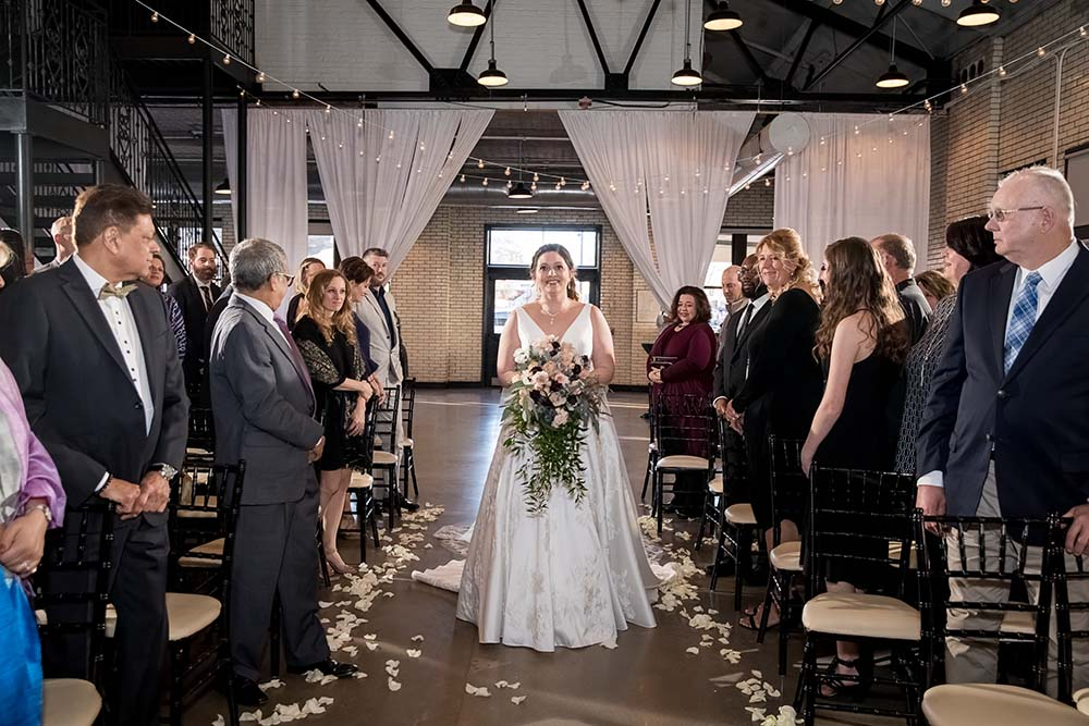 raleigh-wedding-photographer-getting-ready-Market-Hall-37.jpg
