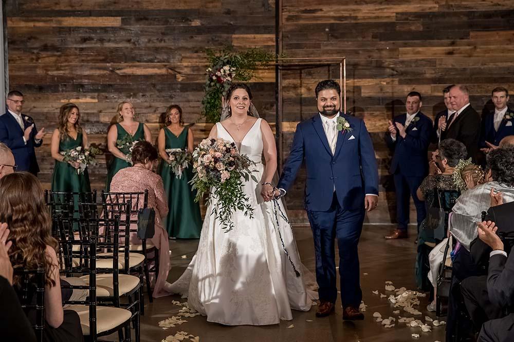 Market Hall Wedding, | Raleigh NC | Melissa and Chris | Raleigh Wedding Photographer