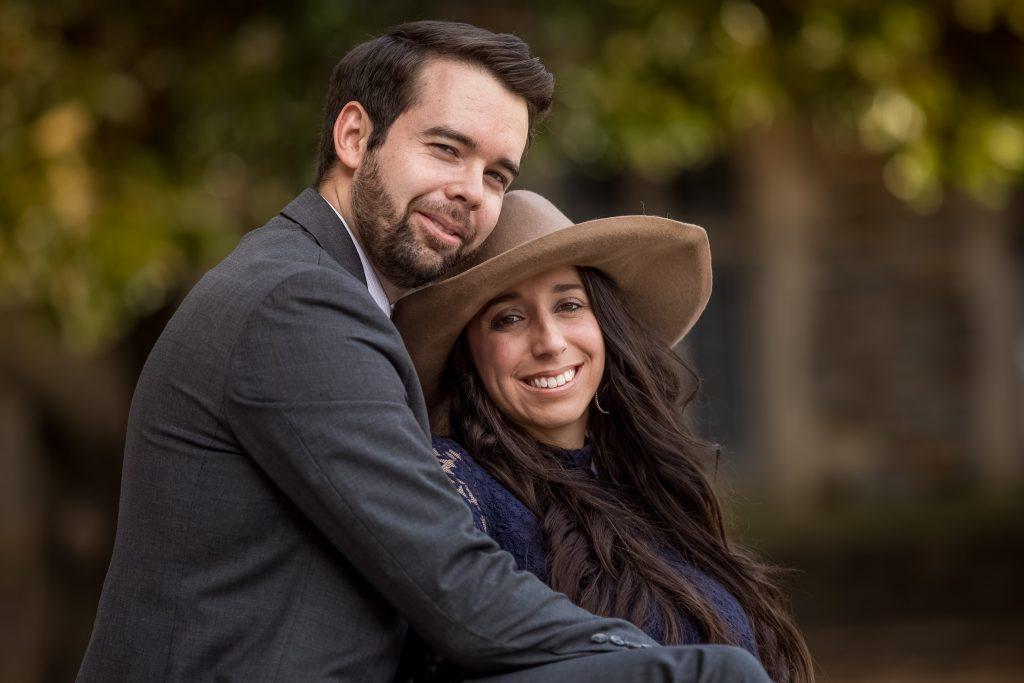 close-up-of-happy-couple-at-duke-chapel