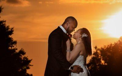 Noahs of Morrisville Wedding – Rosilyn & Chris | Raleigh Wedding Photographer