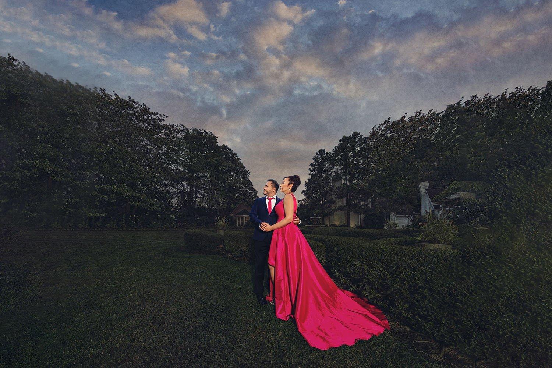 fearrington-village-wedding.jpg