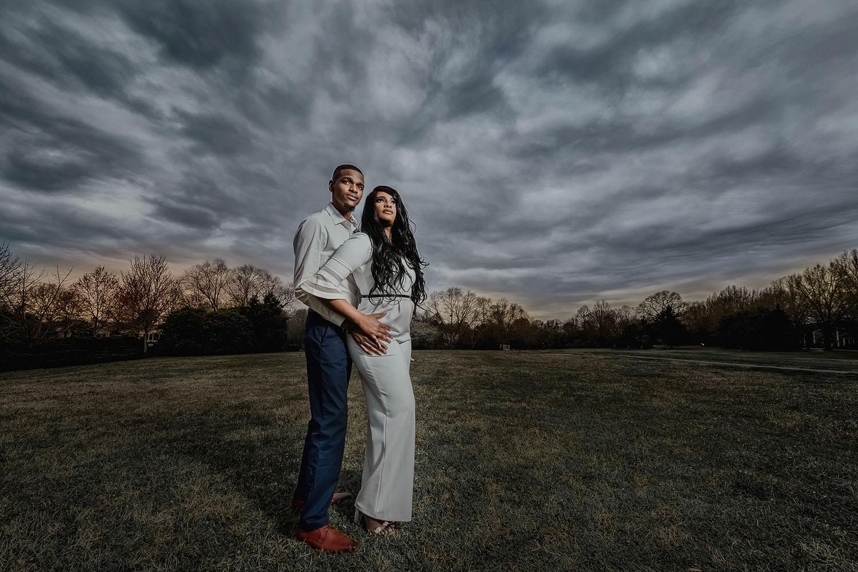 raleigh-wedding-photographer-fearrington-village-weddings_1.jpg