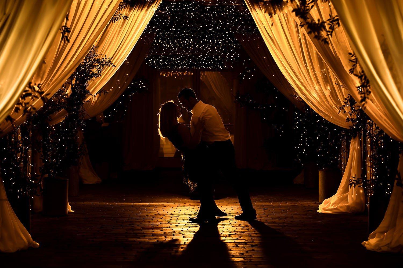 raleigh-wedding-photographer-fearrington-village-weddings_3.jpg
