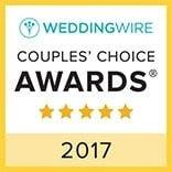 wedding-wire-award-2017-wedding-photographer-raleigh-nc.jpg