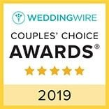 wedding-wire-award-2019-wedding-photographer-raleigh-nc.jpg