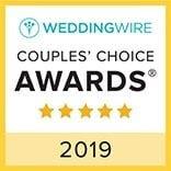 wedding-wire-award-2019-wedding-photographer-raleigh-nc.jpg