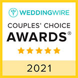 wedding-wire-award-2021-wedding-photographer-raleigh-nc.jpg