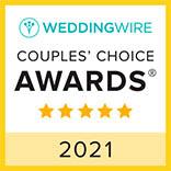 wedding-wire-award-2021-wedding-photographer-raleigh-nc.jpg