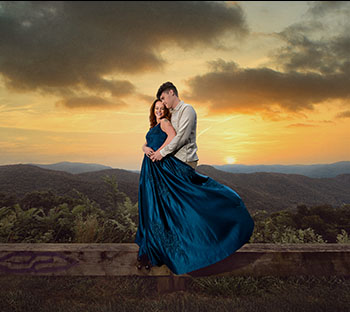 blue-ridge-mountain-engagement.jpg
