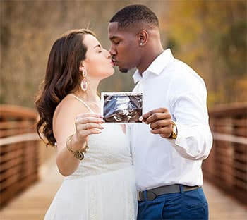 photos-by-clay-maternity-photographer-wedding-photographer-north-carolina.jpg