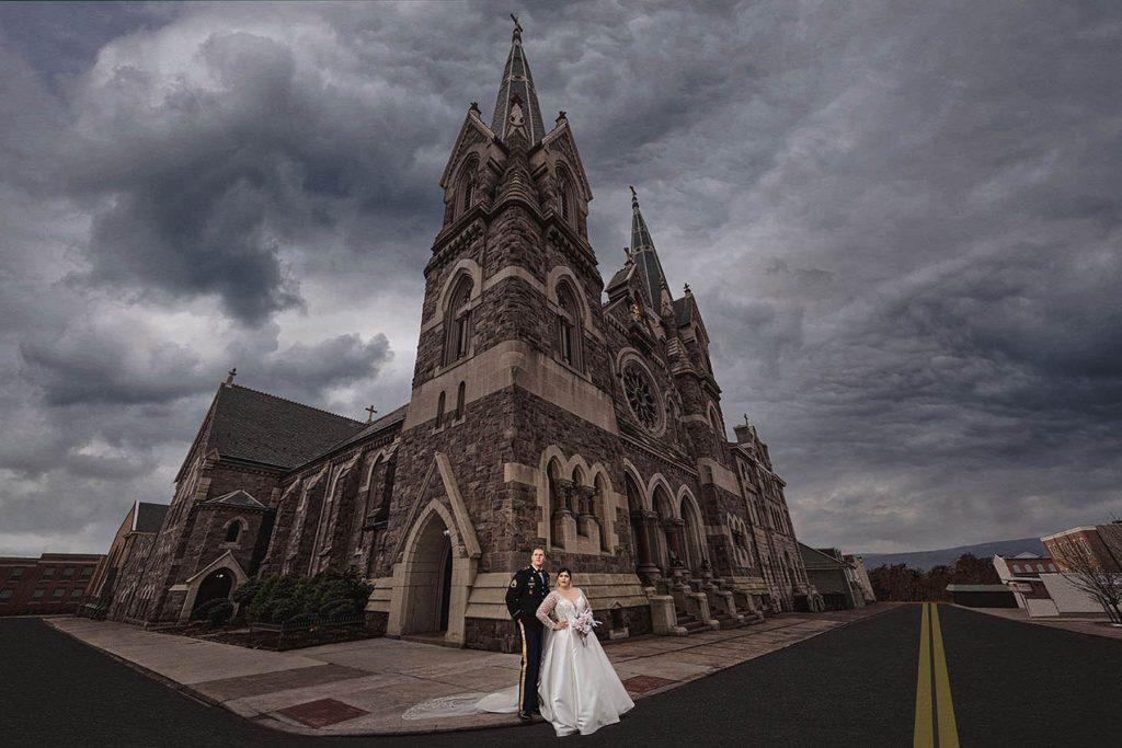 raleigh-wedding-photographer-PA_HP_Slider.jpg