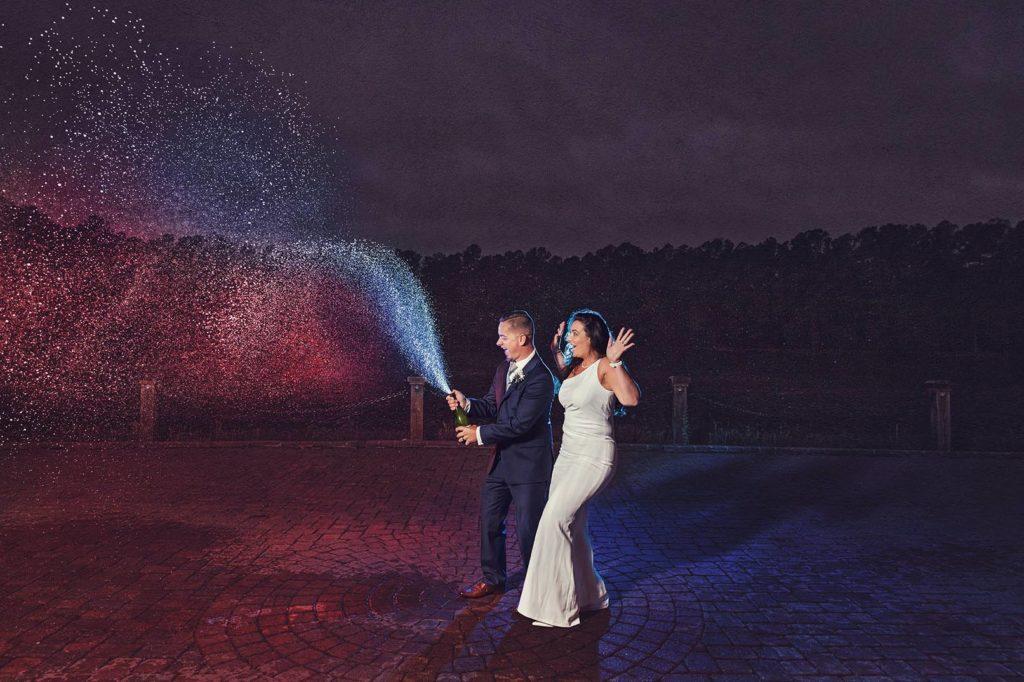 freeEngagement-Sept2019 - 5D4_1163.jpg | Raleigh wedding photographer