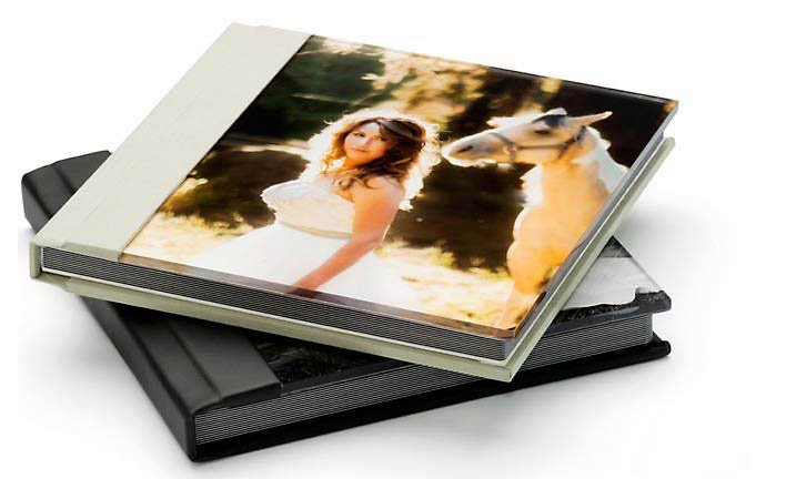 product.jpg | Raleigh wedding photographer