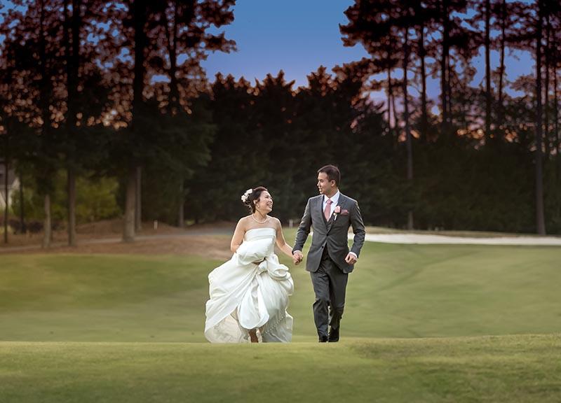 brier-creek-wedding-venue-raleigh-wedding-photographer.jpg