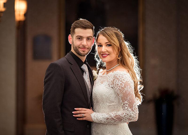 duke-chapel-wedding-raleigh-wedding-photographer.jpg