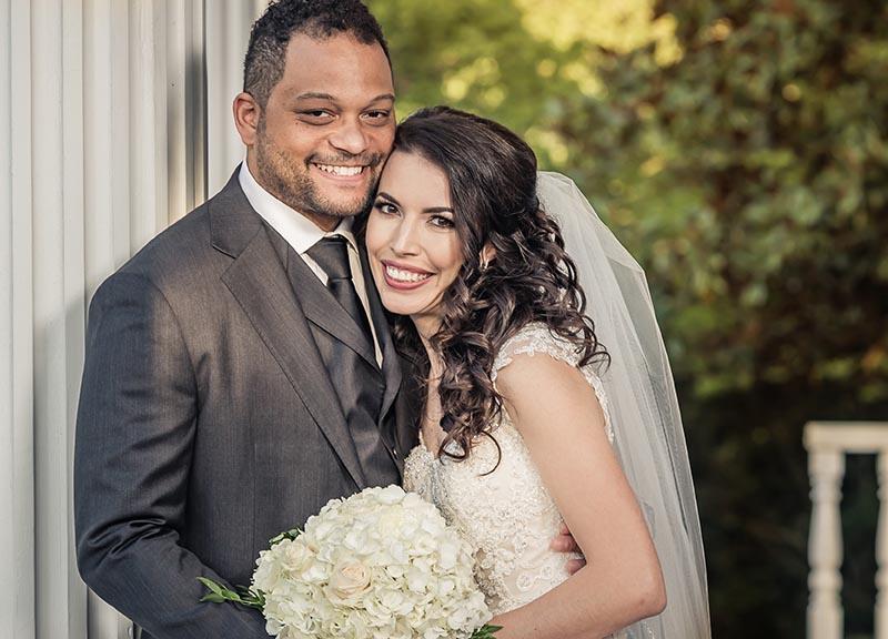 garden-on-millbrook-wedding-raleigh-wedding-photographer.jpg