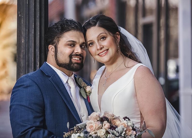 market-hall-wedding-raleigh-nc.jpg