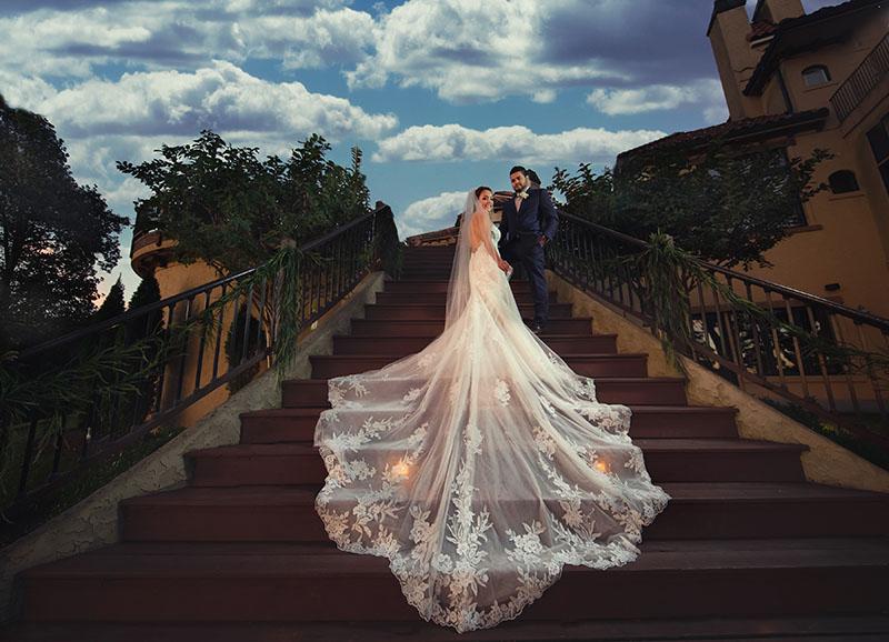 raleigh-wedding-photographer-gallery1.jpg