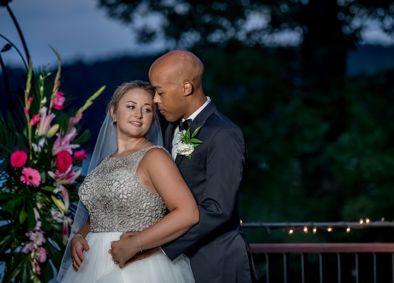 raleigh-wedding-photographer-gallery2.jpg