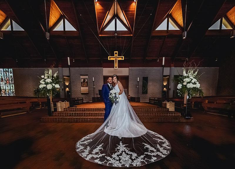 raleigh-wedding-photographer-gallery3.jpg