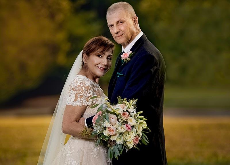 raleigh-wedding-photographer-gallery4.jpg