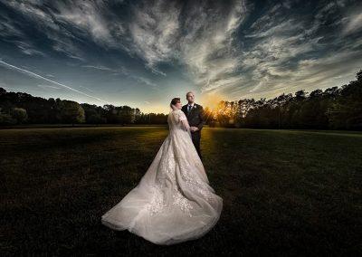 weddings photo  | Raleigh wedding photographer