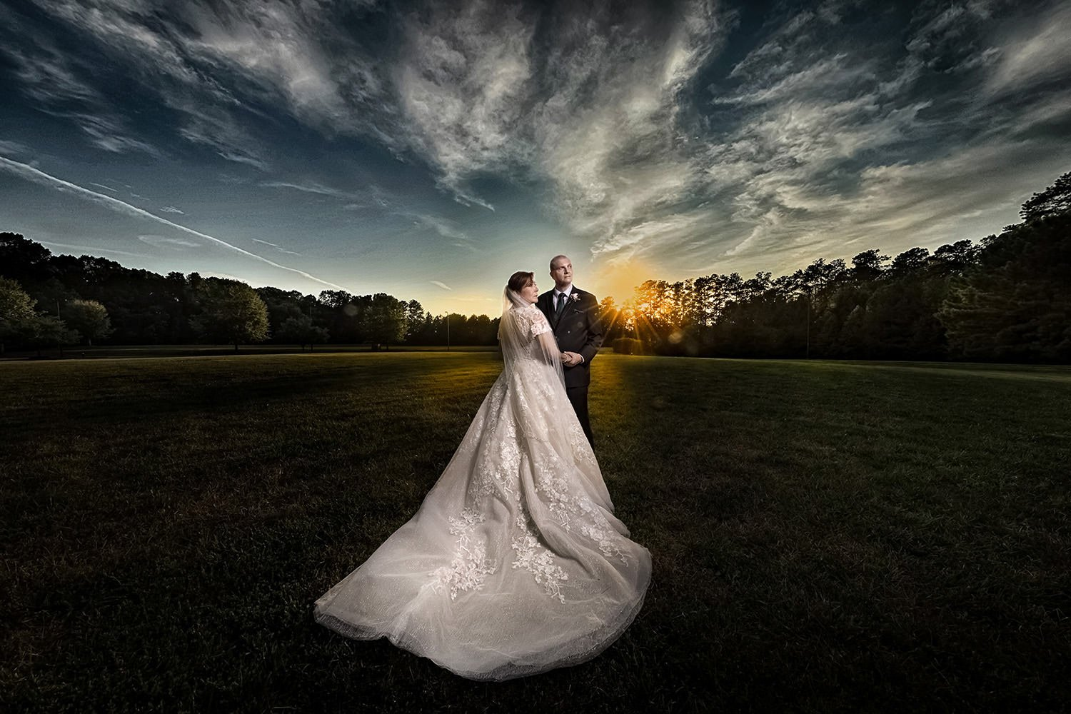 weddings photo  | Raleigh wedding photographer