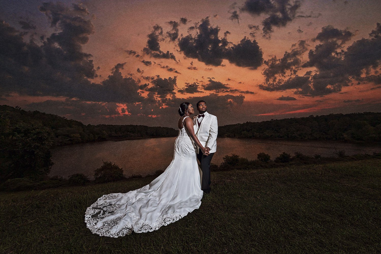 weddings - 5D4_0681-lighter.jpg | Raleigh wedding photographer