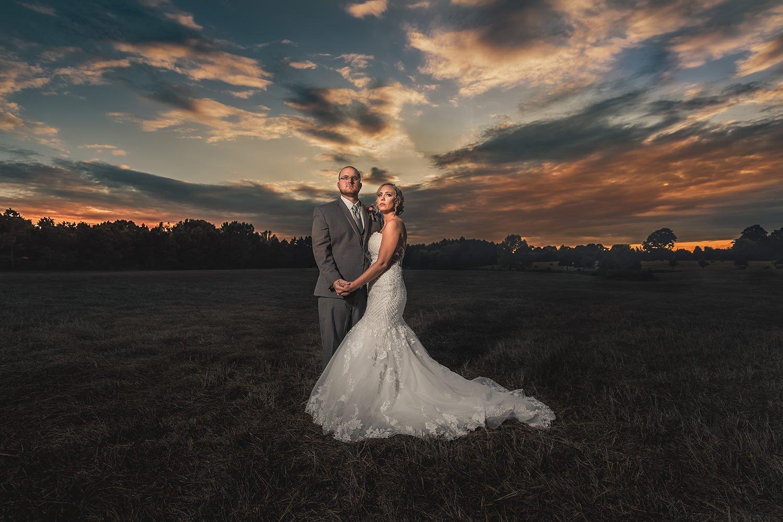 Wedding Photographer Raleigh wedding photographer