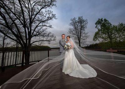 Bella Collina Wedding | Raleigh Wedding Photographer