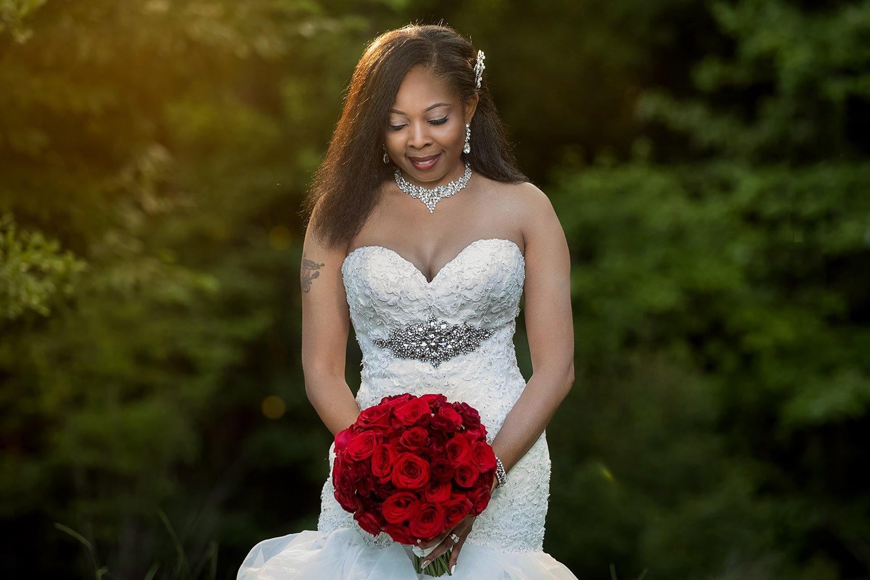 NOAH'S Wedding | Raleigh wedding photographer