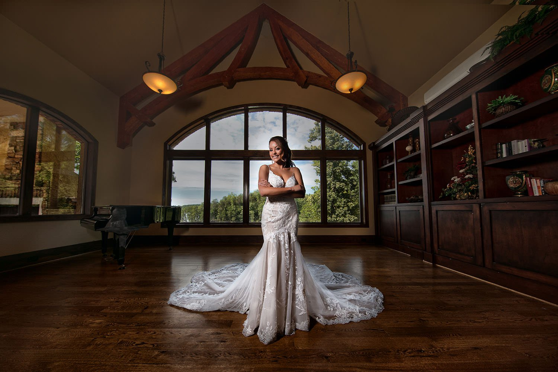 bella-collina-mansion-wedding-bride-portrait.jpg