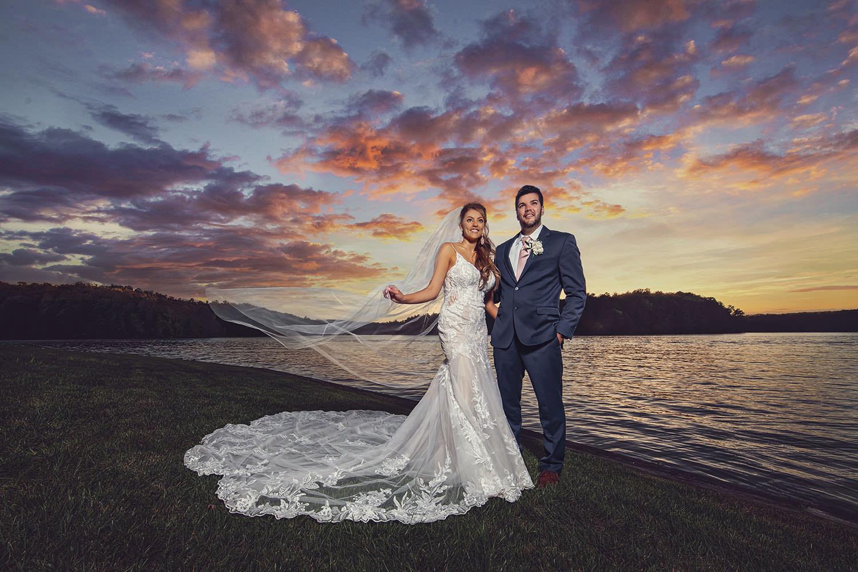 bella-collina-mansiopn-wedding-bride-and-groom-portrait.jpg