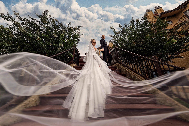 bella-collina-wedding-couples-portraits.jpg