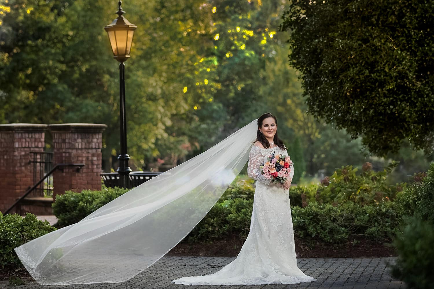 bride-portrait-st-mary-church-wedding-raleigh-wedding-photographer.jpg