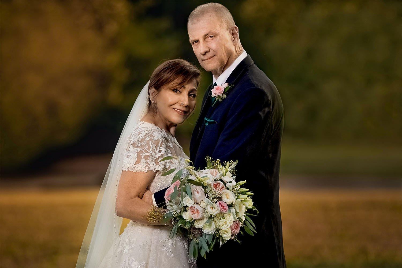 duke-chapel-wedding-couple-portrait-raleigh-wedding-photographer.jpg%