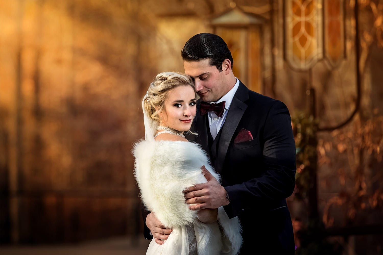 mcculloch-castle-wedding.jpg